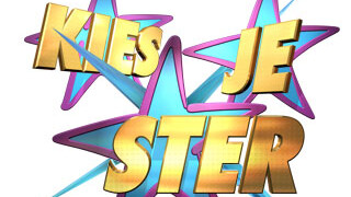 Kids Sterren.nl: Kies je ster