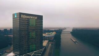 Zembla De afvaldump door Rijkswaterstaat