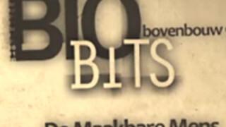 Bio-Bits bovenbouw: De maakbare mens