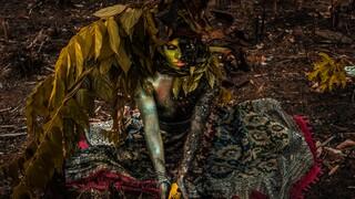 De Amazone - Brazilië - 'jungle Inferno'