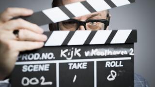 De Kijk Van Koolhoven - Sequels, Remakes