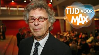 Tijd Voor Max - Ruud Bos Viert Zijn 60-jarige Jubileum