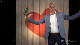 First Dates - Aflevering 19
