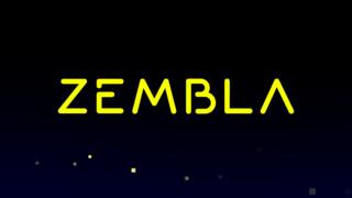 Zembla - Zembla Politiek