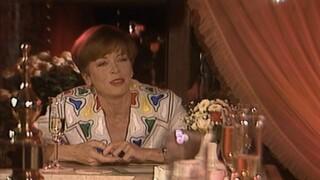De Nacht Van Sonja - Sonja Op Zondag