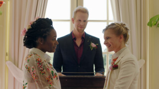 Anne+ - Aflevering 5: Esther+noa