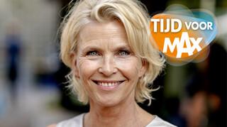 Tijd Voor Max - Anita Witzier Presenteert Uitreiking Taalheldenprijs