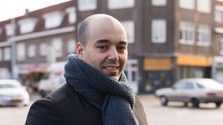 Typisch - Typisch Zuilen - Utrecht