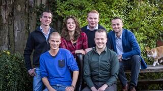 Boer Zoekt Vrouw - Boeren Dagje Op Stap Met Favoriete Dates