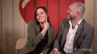 First Dates Aflevering 23