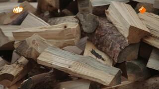Max Maakt Mogelijk 10 Min - Huisjes Renoveren Kosovo Albanië