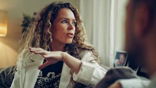 Dwarse Denkers - Eus En Roxane Van Iperen