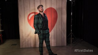 First Dates - Aflevering 28