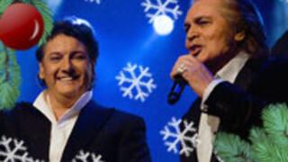 MAX Proms MAX Proms 2010 - Deel 1 (kerst)