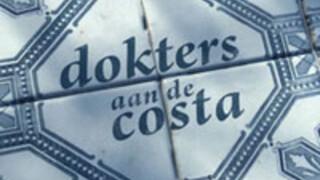 Dokters aan de Costa