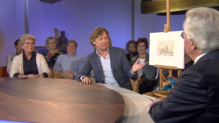Tussen Kunst en Kitsch 2016 Museum Krona Uden