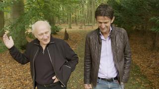 Volle Zalen - Herman Van Veen 75