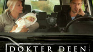 Dokter Deen 8. Maybe baby
