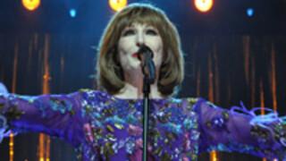 MAX Muziekspecials 70 jaar Liesbeth, deel 2