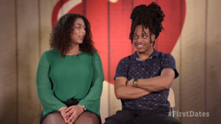 First Dates - Aflevering 29
