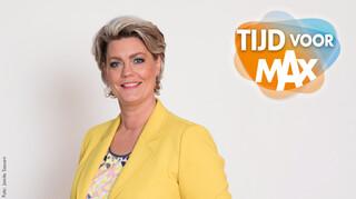Tijd Voor Max - Ombudsman Jeanine Janssen Over Reizen En Corona