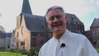 Roderick Zoekt Licht Lente in Nederland (2)