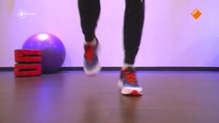 Workout - Workout