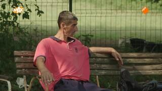 Max Maakt Mogelijk 10 Min - Oeganda Geiten Voor Oma's