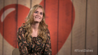 First Dates - Aflevering 35
