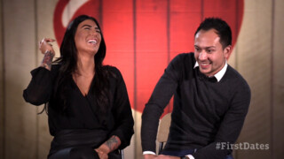 First Dates - Aflevering 38