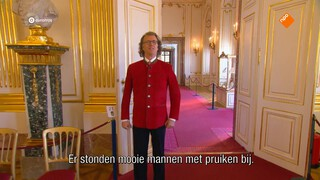 Andru00e9 Rieu: Welcome To My World - Vienna Memories