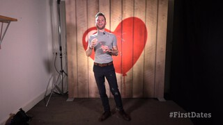 First Dates - Aflevering 39