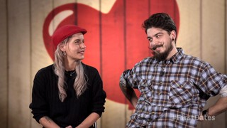 First Dates - Aflevering 41