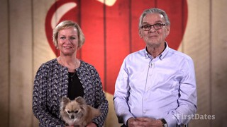 First Dates - Aflevering 43