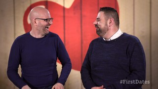 First Dates Aflevering 44