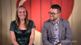 First Dates - Aflevering 46
