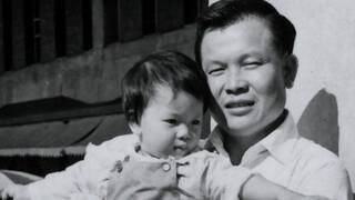 2doc - 2doc: De Keuze Van Mijn Vader