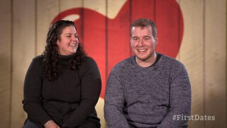 First Dates - Aflevering 37