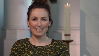 Op Adem - Marijn De Vries
