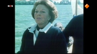 Beatrix, Koningin - Beatrix, Koningin