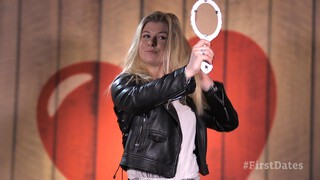 First Dates - Aflevering 45