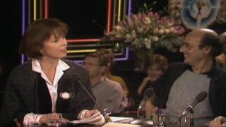 Sonja Compilatie - Sonja Compilatie