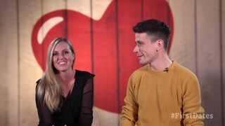 First Dates - Aflevering 50