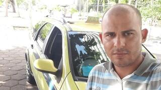 Vpro Tegenlicht - Taxi In Lockdown