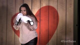 First Dates - Aflevering 56