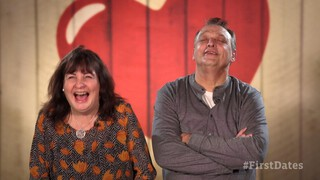 First Dates - Aflevering 58