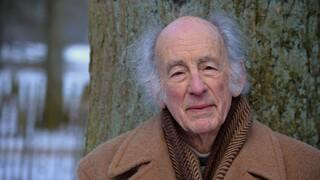 De Verwondering - Het Mooiste Van De Verwondering, Herman Van Praag