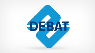Debat op 2