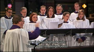 Eucharistieviering