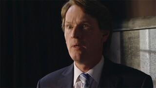 Vrijland VRijland afl 51 en 52